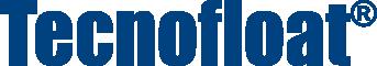Tecnofloat logo